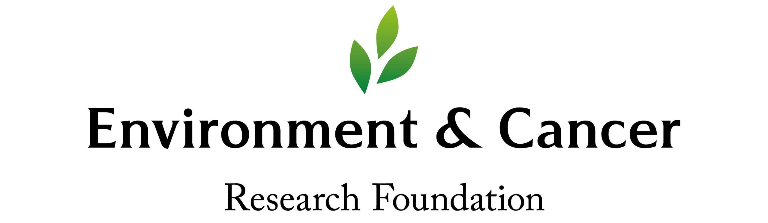 Research Foundation Environment and Cancer